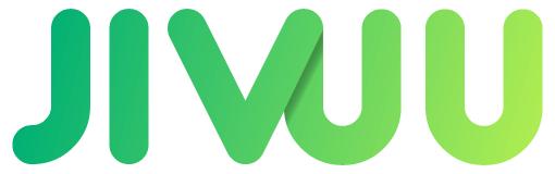 logo-header-light